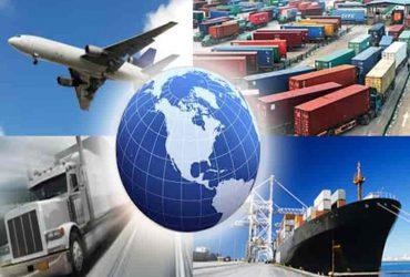 International-Trade-Business-test