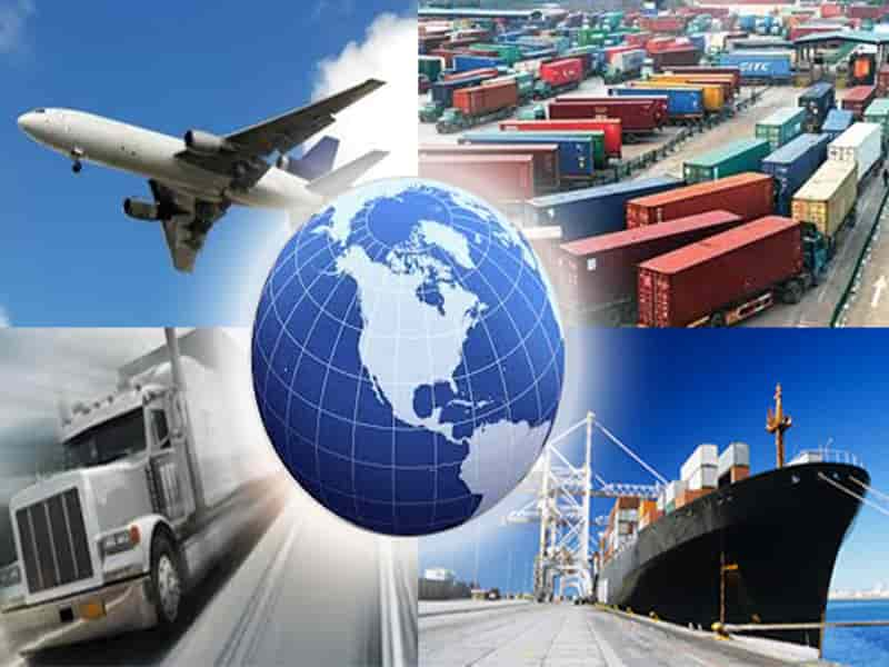 International-Trade-Business-test