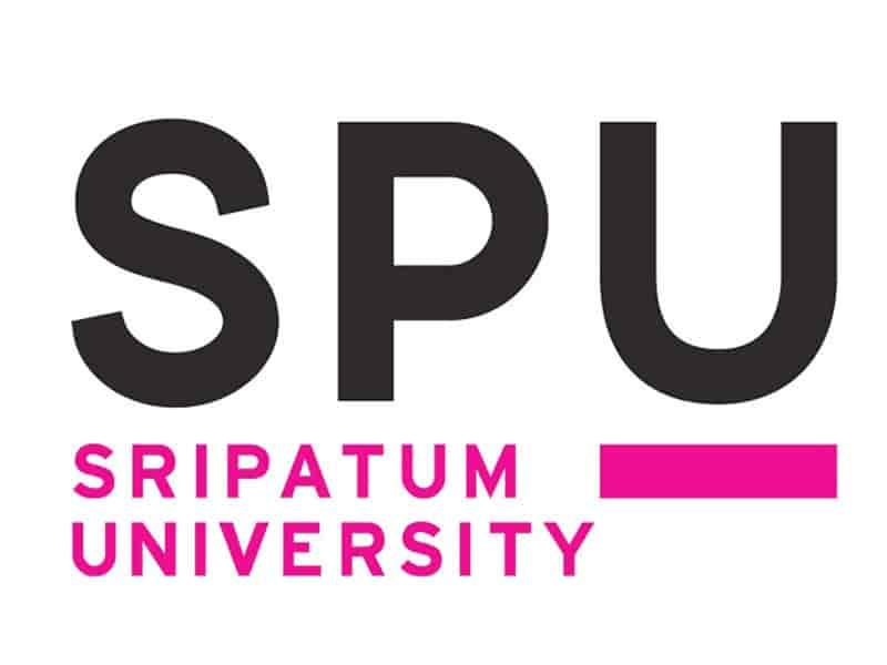 spu one